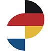 Heisterborg International